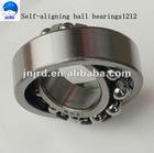 Japan koyo ball bearing 205