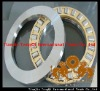 81106TN Forklift Mast Roller Bearing