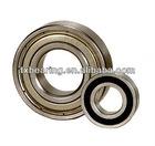 6004 deep groove ball bearing