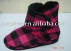 mens indoor slipper