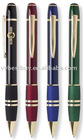 High quality metal ball pen