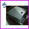 high quality stainless steel tool box