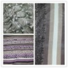 Specifications100% polyester printed flannel blanket,