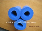DX20-120 NBR/PVC rubber foam tube