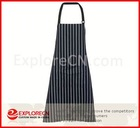 Beer Promotional Long Apron