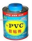 Adhesive pvc
