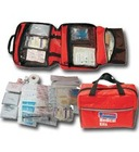 outdoor first aid kit (Kindmax KIT010 )