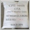 Chlorinated Polyethylene CPE Modifier 135A POWDER