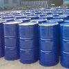 Aluminate coupling agent HW-1108