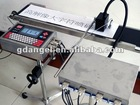 HC2000-FE1 large character high resolution ink-jet printer