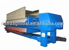 XMYZ Filter Press Machine for