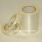 White Fibreglass Tape