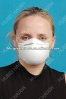 BLUE N95 Particulate Chemical Respirator