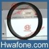 graphite o-ring