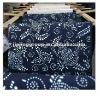 textile printing paste