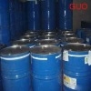 methylene chloride 99.5%
