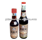 150ml 620ml Cooking Oil Sesame Seed Oil