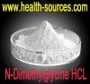 Best popular sport nutrition N,N-Dimethylglycine hcl