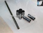 R60702 zirconium tube