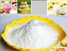 food grade Sodium Carboxymethyl Cellulose