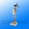 SBJ Button Pull Force Test Stand