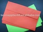 Color Envelope