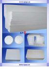EPS panel, expandable polystyrene board