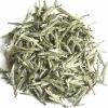 Organic White Tea,Silver Needle Tea
