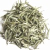 Organic White Tea,Silver Needle Tea