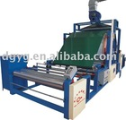 YA-01H Foam Super Glue Lamination Machine