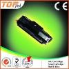 Laser Toner Cartridge Q2612A for HP Laserjet Printers - toner cartridge