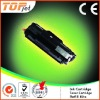 Laser Toner Cartridge Q2612A for HP Laserjet Printers - toner cartridge