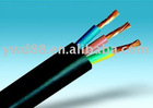 VDE Rubber Cable