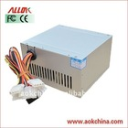 230W computer pc power