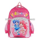 2012 school bags for teenage girls