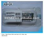 500658-b21for hp server ram memory ,server memory 4GB 2R*4 PC3-10600 brand new