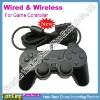 For PS2 wired Controller