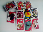 Cute game cards