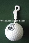 poncho,plastic ball,raincoat ball,sports ball,ball