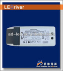 24W high power triac dimmable & external LED light driver
