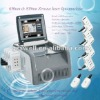 Standard 10pads lipo laser slimming for beauty salon 650nm