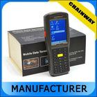 Handheld 13.56 MHz RFID WIFI I-Code I/II Warehouse service reader