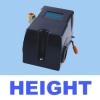 pressure control(PC6)