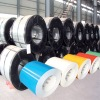 Color Coated Steel Coil / Roll
