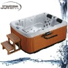 Spa hot tub factory sex massage outdoor spa JY8013