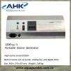 OZ1.2AP5T 1200mtg/h Ozone Generator