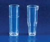 GOOD QUALITY Cuvette Cup by CE/FDA/ISO Approved