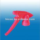 Plastic Spray TS-C2