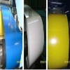 cold rolled steel coil bright