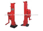 Handle type mechanical rack jack 1.5-10t